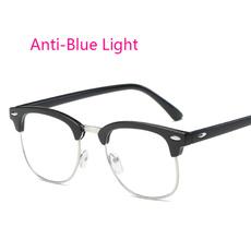 Glasses for Mens, glasses frame, Computer glasses, optical glasses