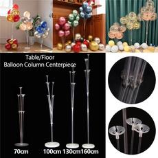 balloonstand, balloonarchkit, Balloon, Wedding