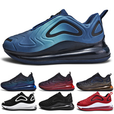 Sneakers, Fashion, Sports & Outdoors, size13shoe