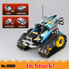 building, Toy, Christmas, Compatible