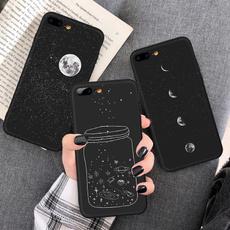 samsunggalaxys10case, Moda, Star, iphone11promaxcase