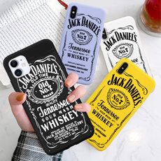 case, Funny, iphone 5, iphone