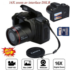 actioncamera4k, Digital Cameras, Photography, hdvideocamera