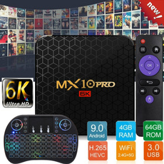 quadcoretvbox, Box, androidtvbox, TV