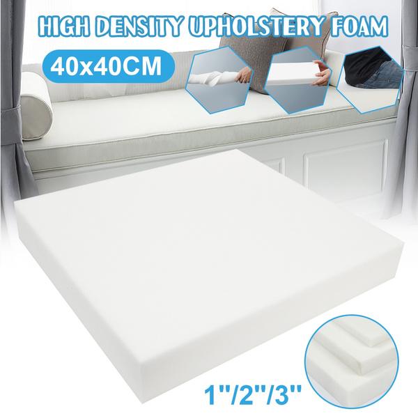 Upholstery Foam Cushions Seat Pad Sofa