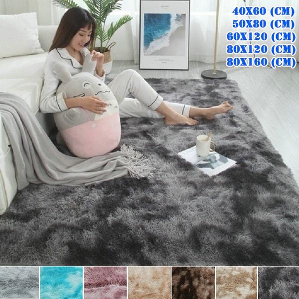 Café, bedroomcarpet, Decoração, rugsforlivingroom