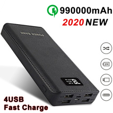 powerbankcharger, lcdpowerbank, Iphone power bank, Mobile Power Bank