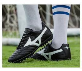 non-slip, Indoor, Fashion Men, soccer shoes indoor