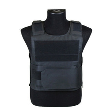Equipment, Vest, Fashion, tacticalvest