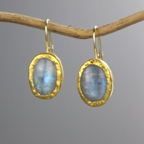 Beautiful, Silver Jewelry, Jewelry, Blue Sapphire