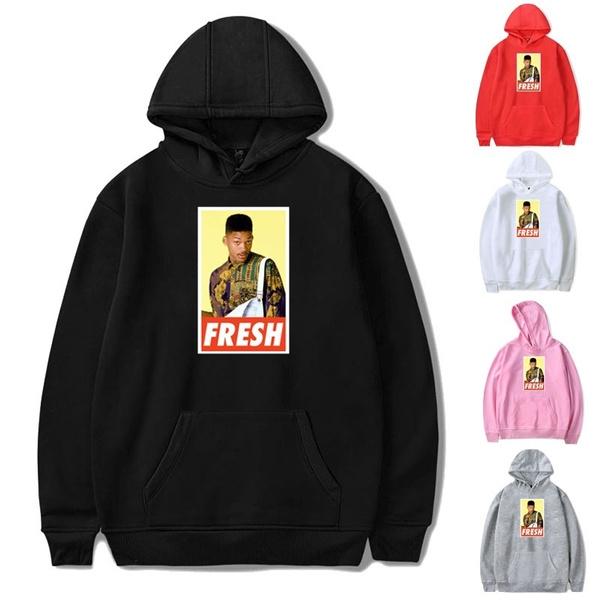 Men Women Fashion Funny Cotton Zipper Hooded Sweatshirt Casual Hoodies Coat 4XL,Gray,L