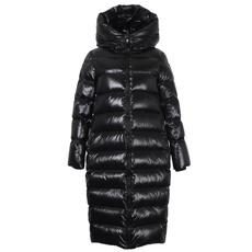 Jacket, hooded, Winter, hoodedjacket