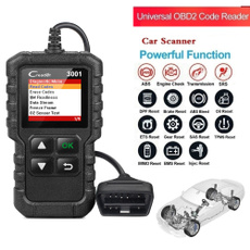cardiagnostictool, obd2codereader, Cars, Tool
