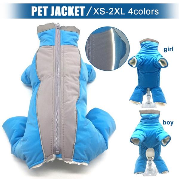 Clothes, Fashion, dog coat, petclothessnowsuit