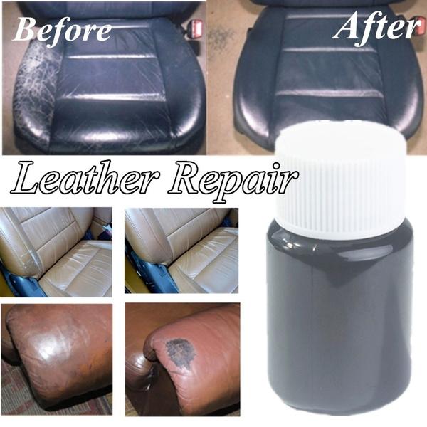 carrepairtool, leather shoes, Cars, repairtool