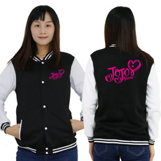 cottonjacket, Fashion, jojosiwasportswear, boysgirlsjojosiwajacket
