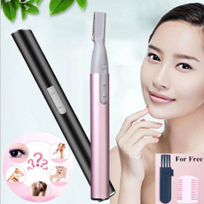 eyebrowtrimmer, maofadao, Electric, electrictool