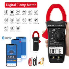 ampmeter, digitalmultimeter, voltagemeter, acdc