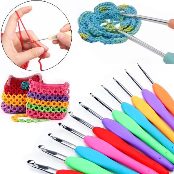 embroiderythread, knittingneedle, Tool, Sewing