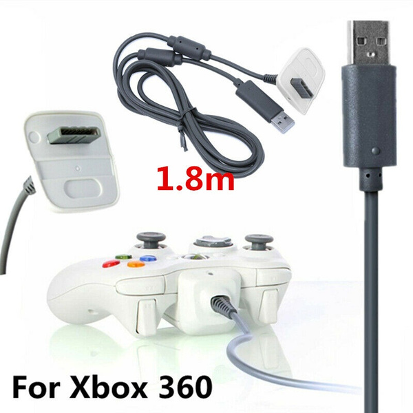 Video Games, usb, gamepad, charger