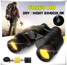 Outdoor, huntingbinocular, Telescope, binoculare
