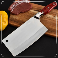 Steel, cuisine, Kitchen & Dining, Blade