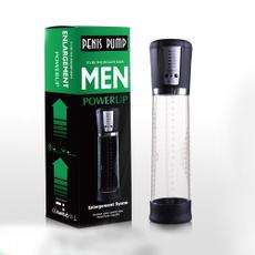 Sex Product, Electric, penisextender, penisenlargementdelay