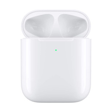 Box, airpodscover, Apple, airpodschargingcase