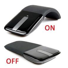micetrackballstouchpad, mouseforlaptoppc, Laptop, arctouchmouse