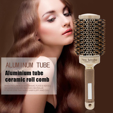 Hair Styling Tools, haircomb, boarbristle, toolsforhairstyling