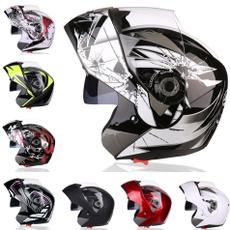 Helmet, motorcycle helmet, Visors, fullfacehelmet