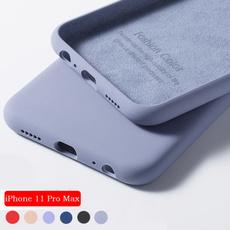 case, huaweiy72018case, Silicone, xiaomiredmi7case