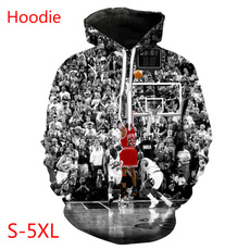 Fashion, Funny, Men, michaeljordanhoodie