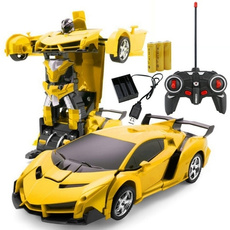 Transformer, modelcar, Remote, Cars