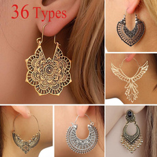 Antique, variousstyle, Fashion, Jewelry