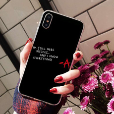 samsung700tcase, iphone6pluscase55inch, huaweiy7prime2019, Samsung