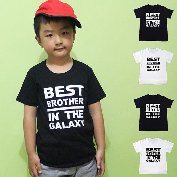 CHILDREN/'S GREEN T SHIRT,3-15 YEARS KID/'S GREEN T SHIRT