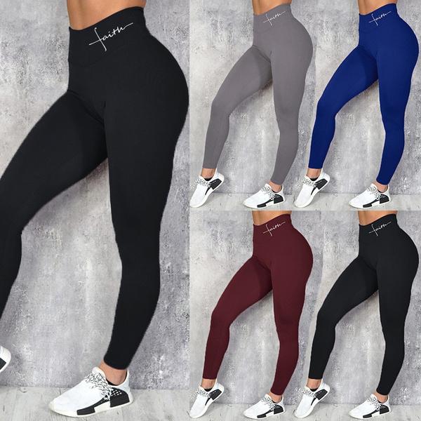 Leggings, Slim Leggings, skinnylegging, high waist