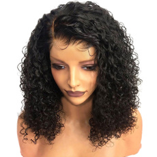 wig, Hair Extensions & Wigs, Cosplay Costume, Health & Beauty