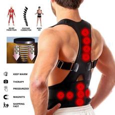 Fashion Accessory, Fashion, bodybrace, backhealth
