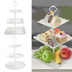 cupcakeplate, weddingdecor, Christmas, Comida