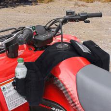 atvgastanksaddlebag, snowmobilessaddlebag, Tank, Waterproof