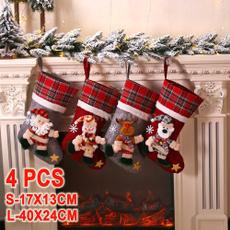 xmassock, Christmas, christmaspresent, festivalstocking