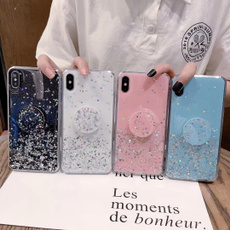 case, Jewelry, Food, Iphone 4