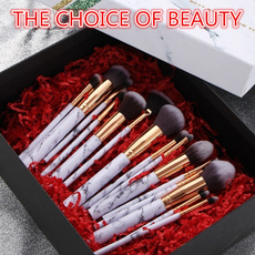 Makeup Tools, Eye Shadow, Fashion, Beauty