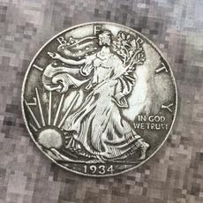coinscollection, silvercoin, oldcoin, morgancoin