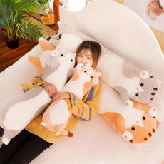 cute, Toy, cottonpillowcase, Home Decor