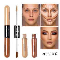 phoera, makeupconcealer, eye, liquidconcealer