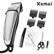 clipper, hair, clippers nail, electrictrimmer