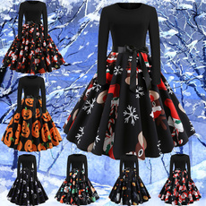 Fashion Accessory, Fashion, sleeve dress, Christmas